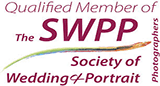 SWPP_naalphotographer
