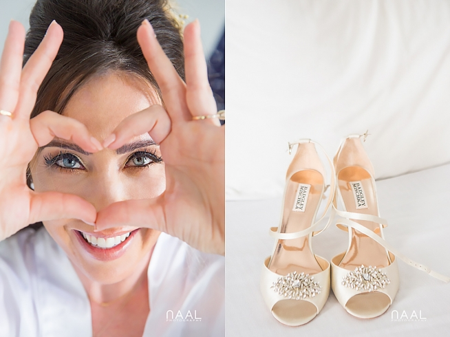 riu palace mexico destination wedding by Naal Wedding Photography