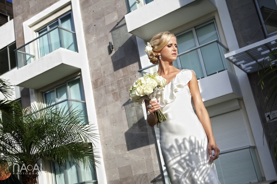 Sarah & Russell -  - Naal Wedding Photography Grand Coral Beach Club 011