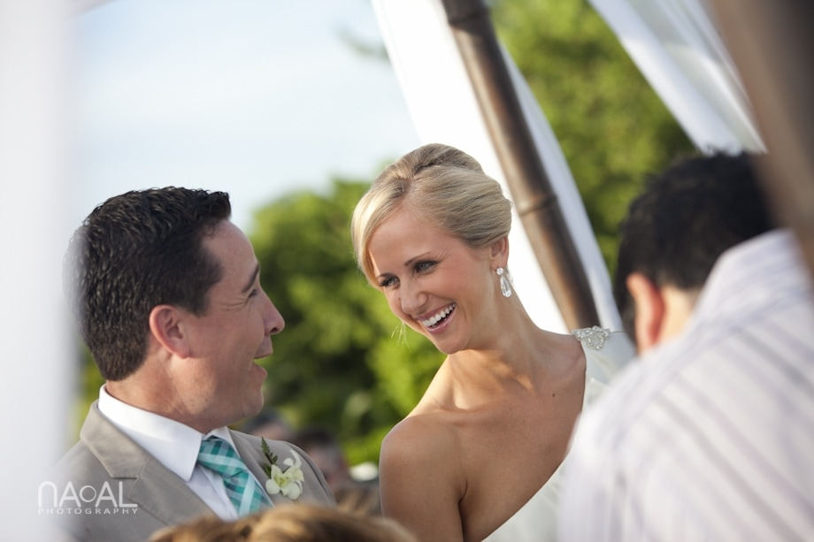 Sarah & Russell -  - Naal Wedding Photography Grand Coral Beach Club 024