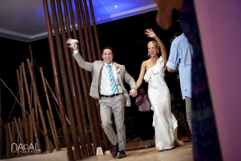 Sarah & Russell -  - Naal Wedding Photography Grand Coral Beach Club 047
