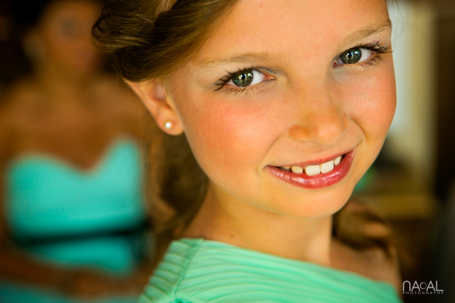 Dreams Riviera Cancun Wedding -  - Naal Wedding Photography 115