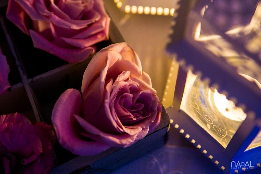 Dreams Riviera Cancun Wedding -  - Naal Wedding Photography 381