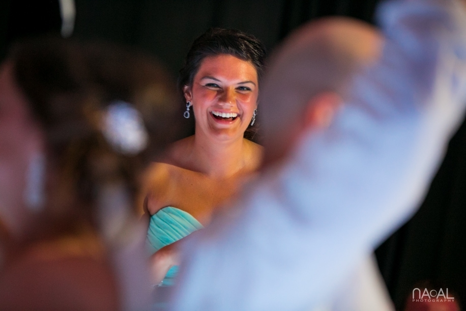 Dreams Riviera Cancun Wedding -  - Naal Wedding Photography 432