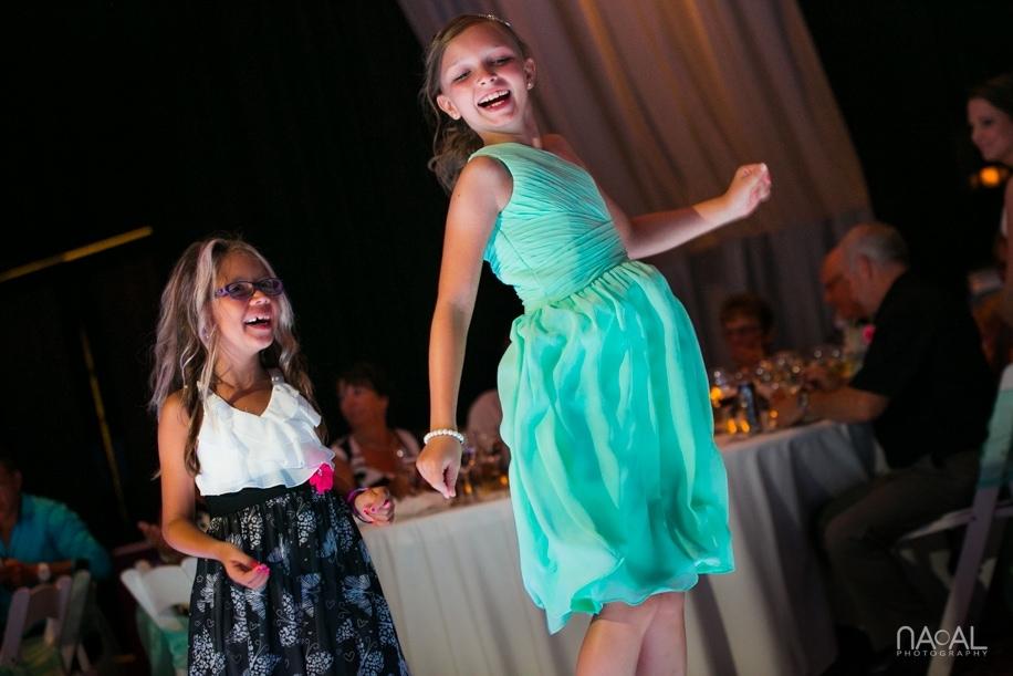 Dreams Riviera Cancun Wedding -  - Naal Wedding Photography 465