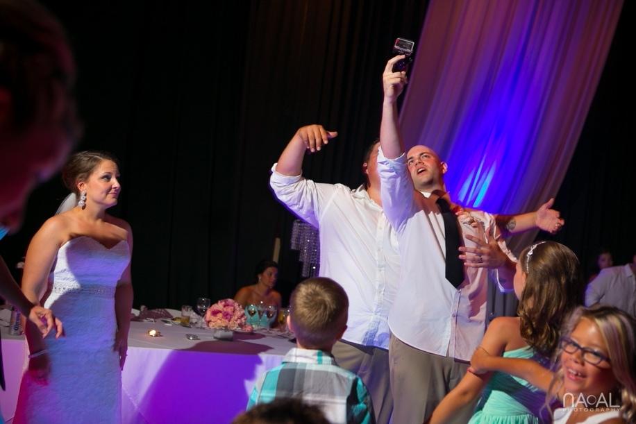 Dreams Riviera Cancun Wedding -  - Naal Wedding Photography 478