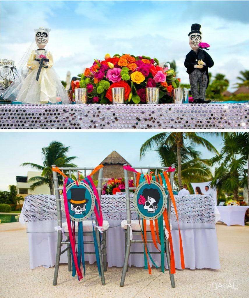 Rebekah & Rick -  - Naal Wedding photograohy 3 855x1024