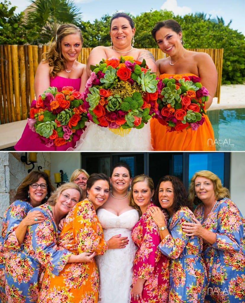Rebekah & Rick -  - naal wedding photography 2 828x1024