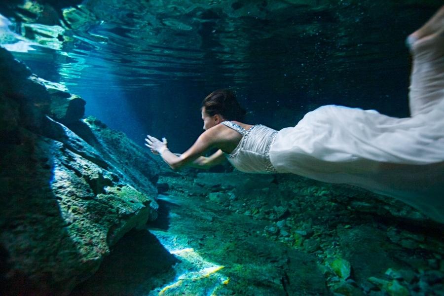 Tudy & Elodie -  - Naal Wedding Photography 33