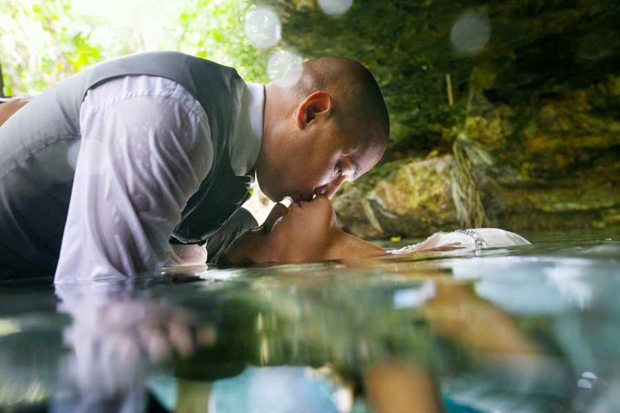 Tudy & Elodie -  - Naal Wedding Photography 38