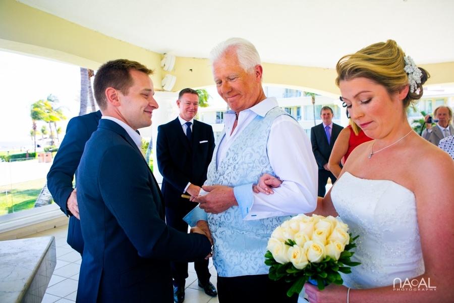 Chelsee & Aaron -  - Naal wedding Photography 123