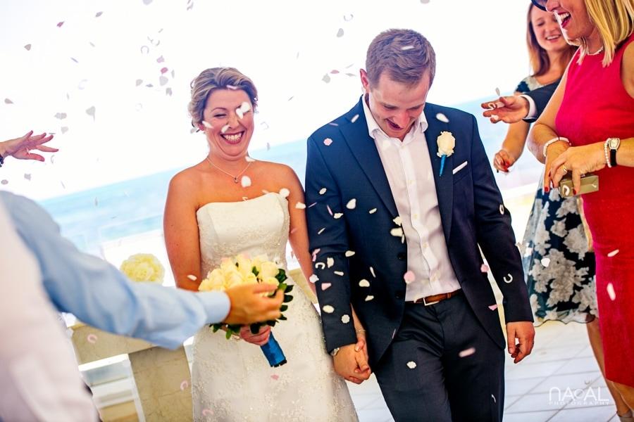 Chelsee & Aaron -  - Naal wedding Photography 193