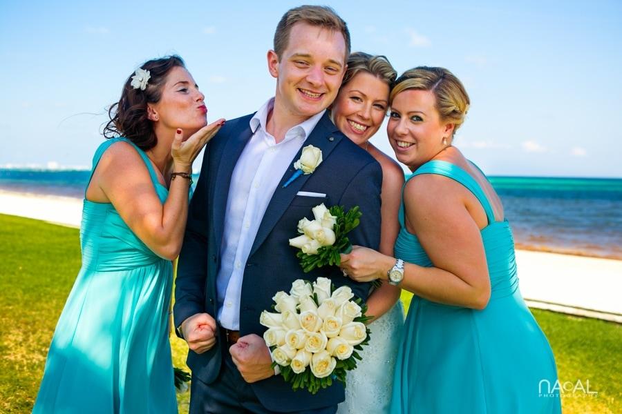 Chelsee & Aaron -  - Naal wedding Photography 330