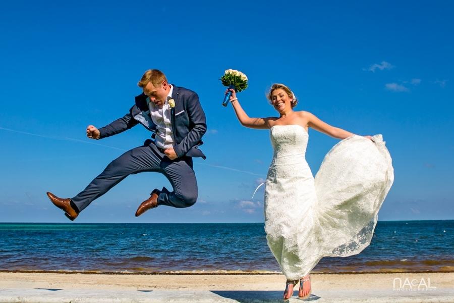 Chelsee & Aaron -  - Naal wedding Photography 338