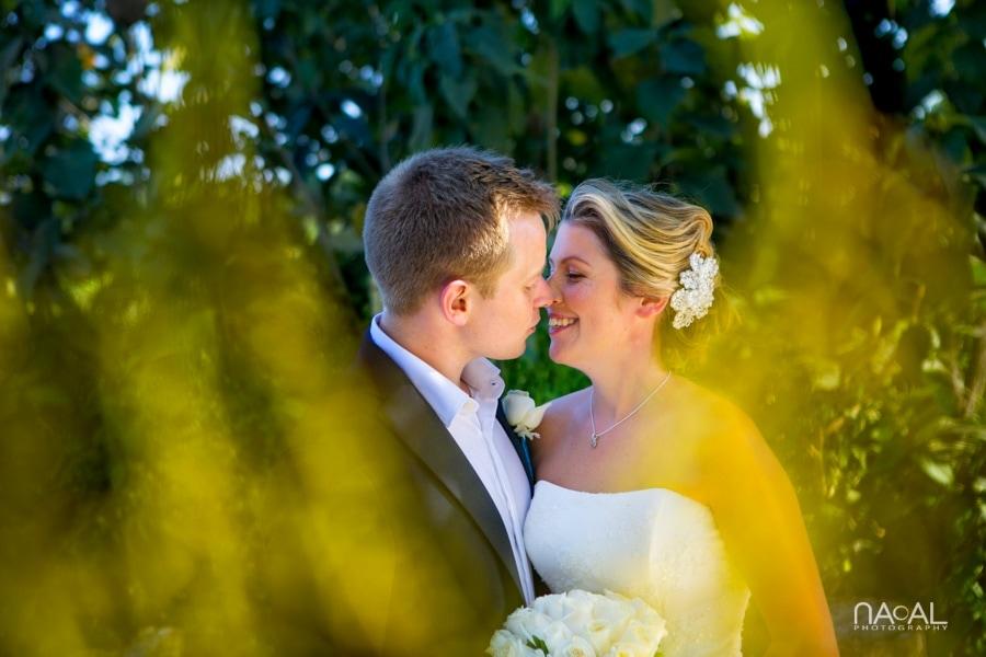 Chelsee & Aaron -  - Naal wedding Photography 349