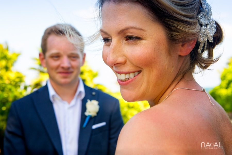 Chelsee & Aaron -  - Naal wedding Photography 354
