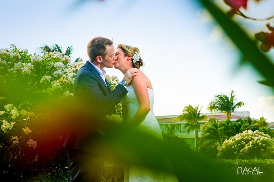 Chelsee & Aaron -  - Naal wedding Photography 382