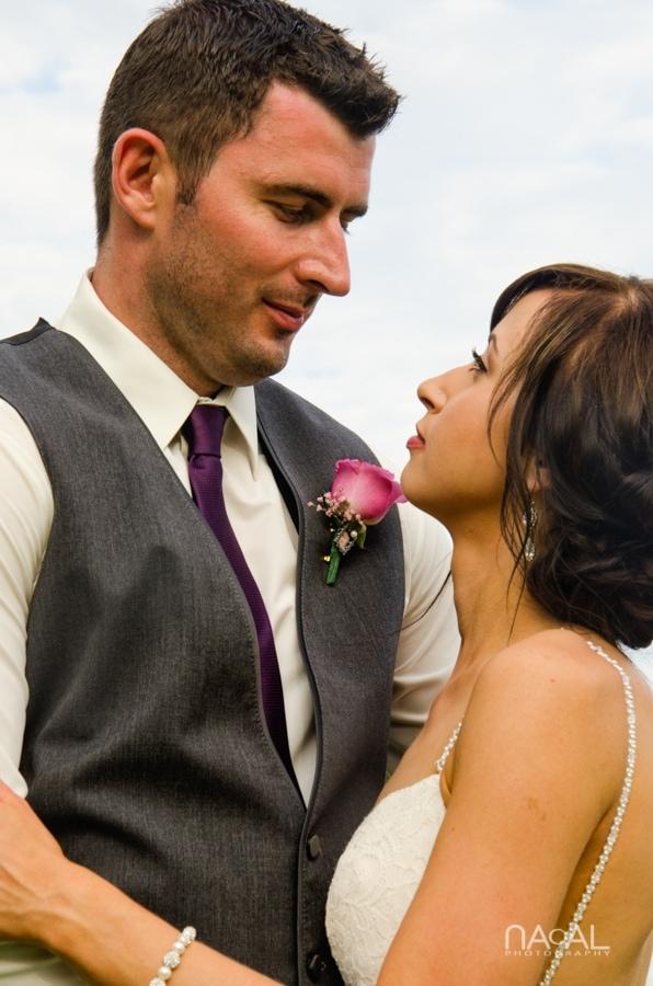 Now Jade Riviera Cancun -  - Naal wedding Photography 27