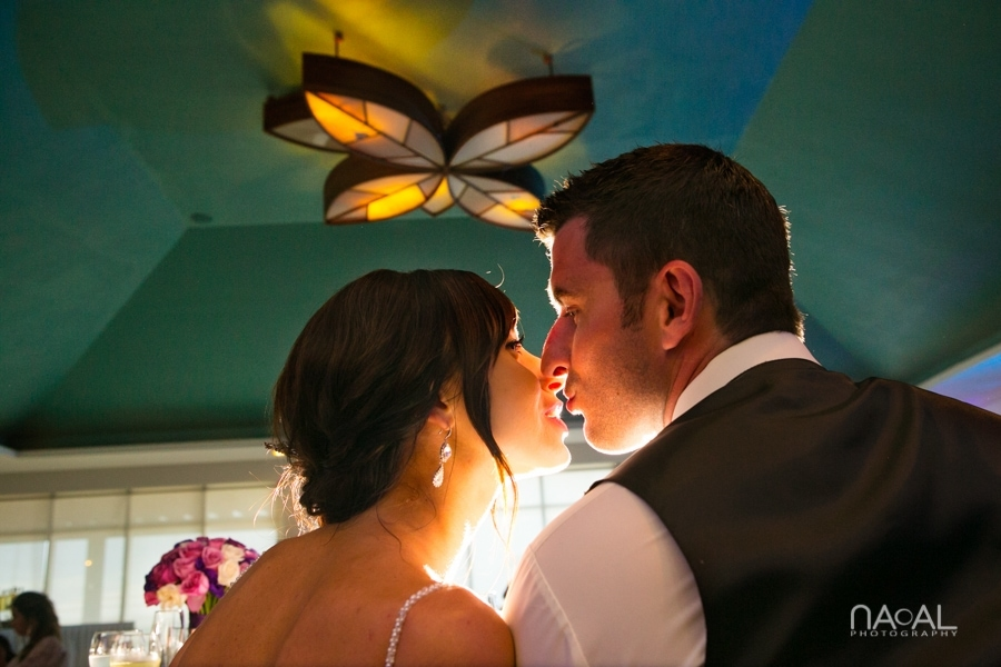 Now Jade Riviera Cancun -  - Naal wedding Photography 41