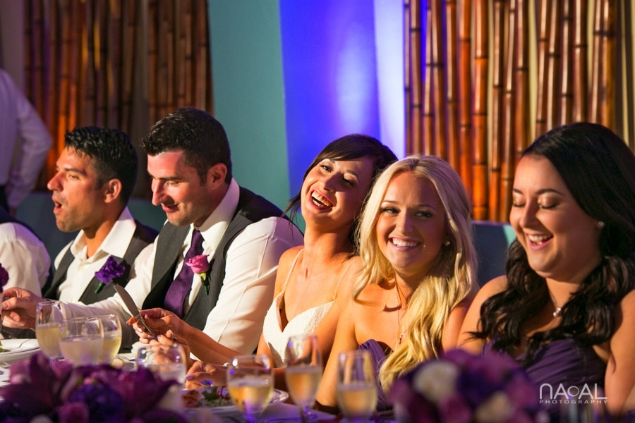 Now Jade Riviera Cancun -  - Naal wedding Photography 42