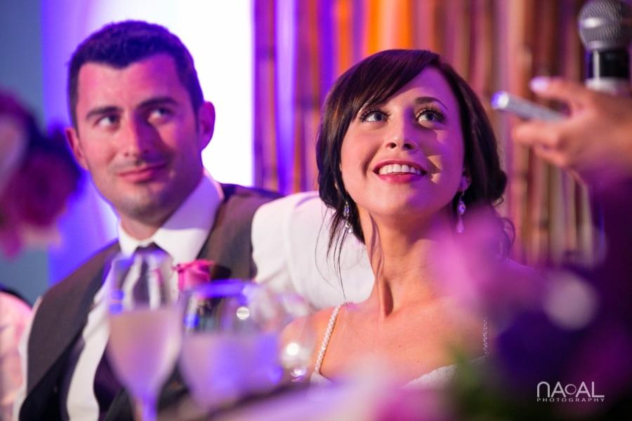 Now Jade Riviera Cancun -  - Naal wedding Photography 43