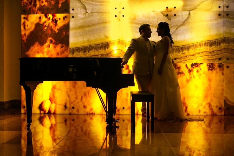 Pooja & David -  - AB6A7896