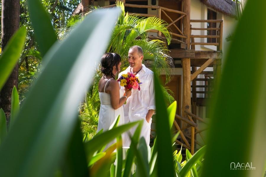 Mahekal Resort -  - AB6A7572