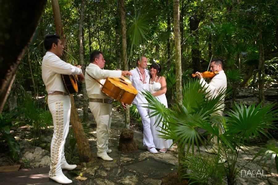 Mahekal Resort -  - AB6A7906