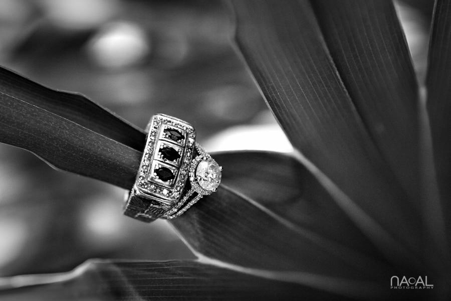 Intimate Cenote Mayan Wedding -  - AB6A9047bn