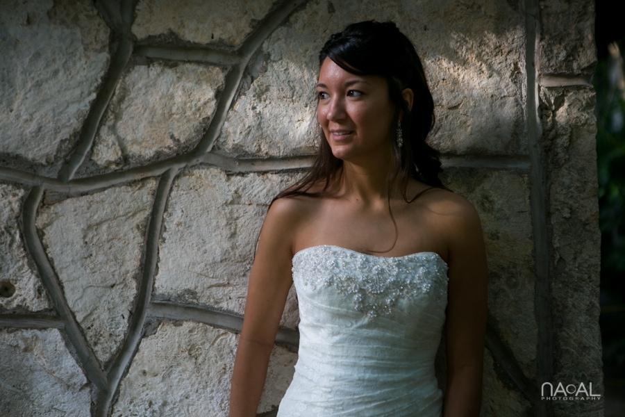 Michelle & Vinny -  - Naal Wedding 12
