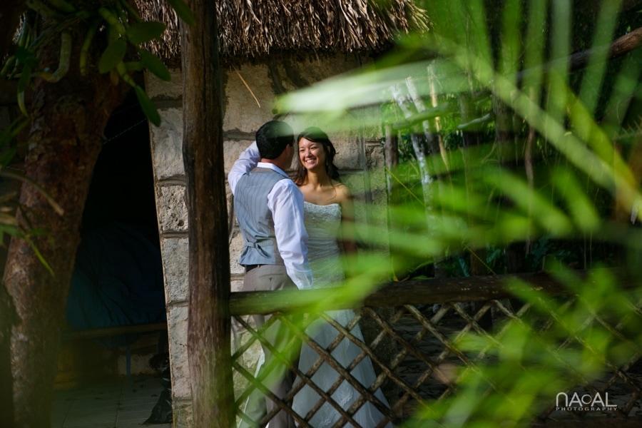 Michelle & Vinny -  - Naal Wedding 14