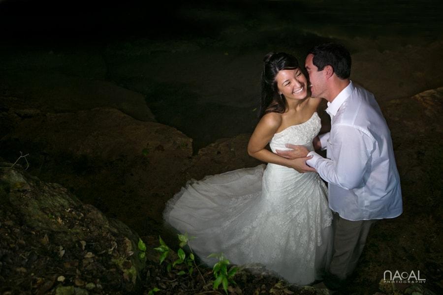 Michelle & Vinny -  - Naal Wedding 27