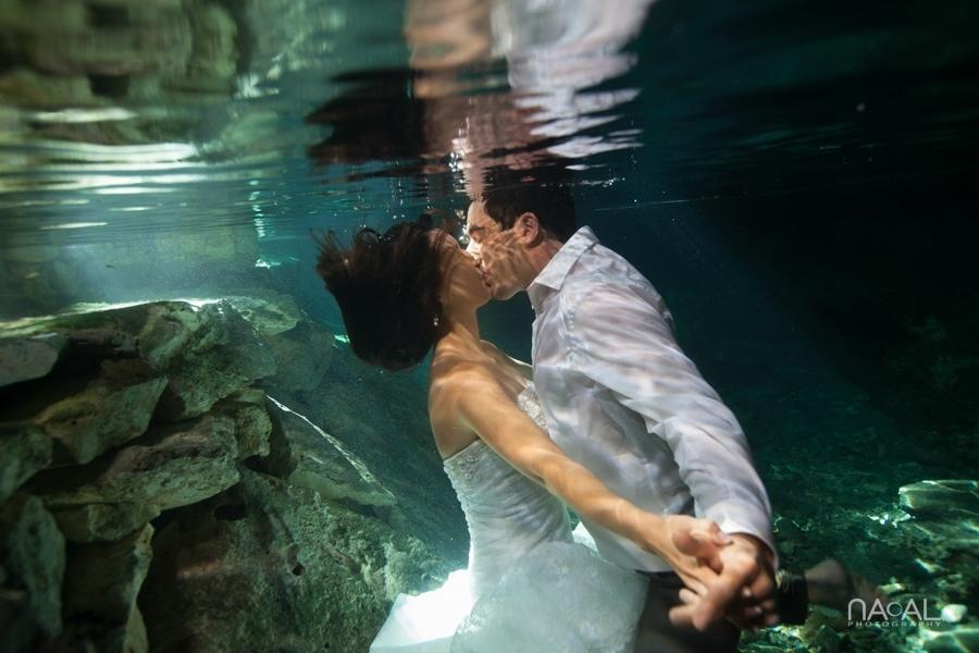 Michelle & Vinny -  - Naal Wedding 51