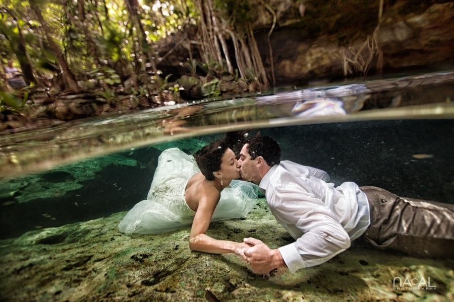 Michelle & Vinny -  - Naal Wedding 79
