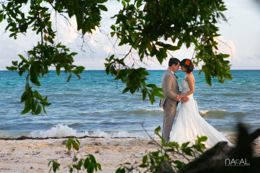 Michelle & Vinny -  - Naal Wedding 141