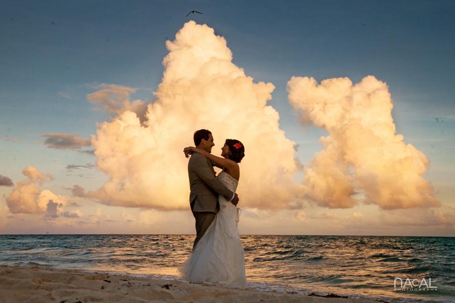 Michelle & Vinny -  - Naal Wedding 150