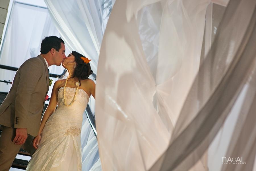 Michelle & Vinny -  - Naal Wedding 174