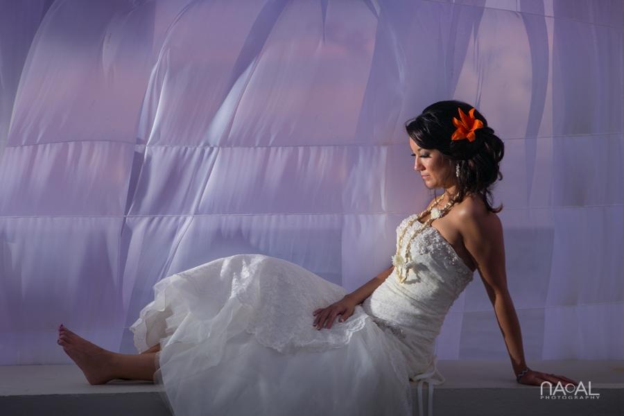 Michelle & Vinny -  - Naal Wedding 175