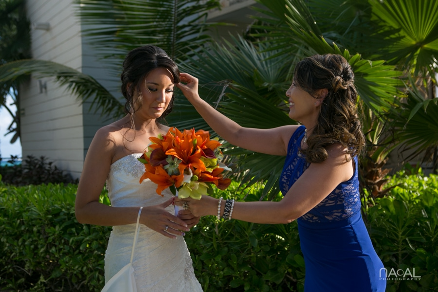 Michelle & Vinny -  - Naal Wedding 21
