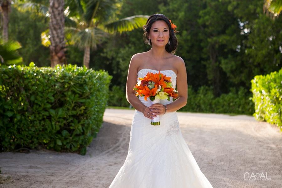 Michelle & Vinny -  - Naal Wedding 26