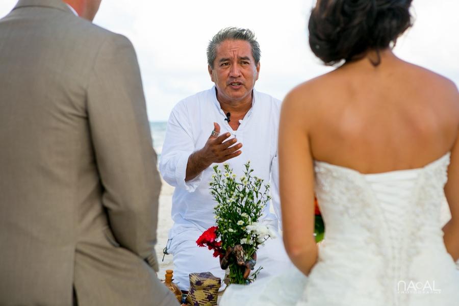 Michelle & Vinny -  - Naal Wedding 38