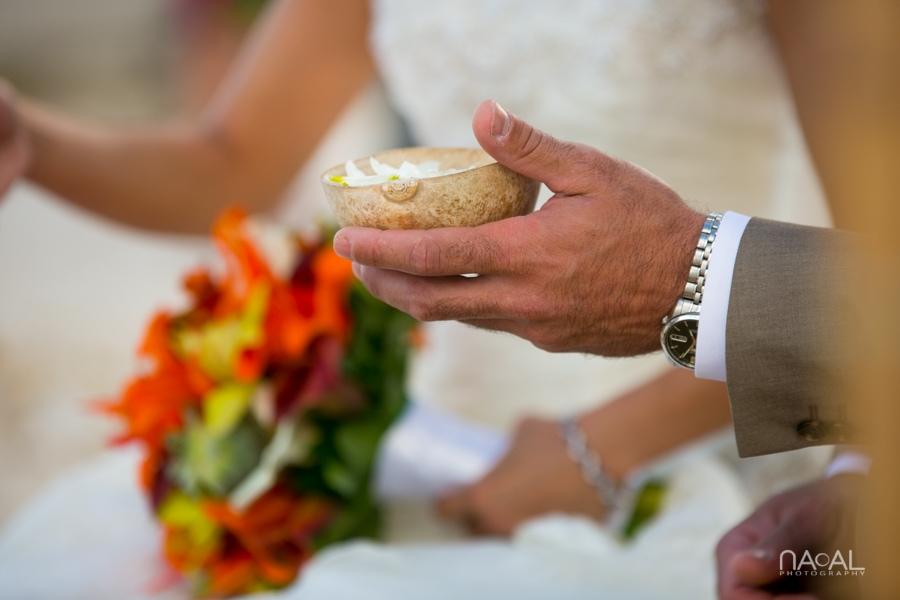 Michelle & Vinny -  - Naal Wedding 49