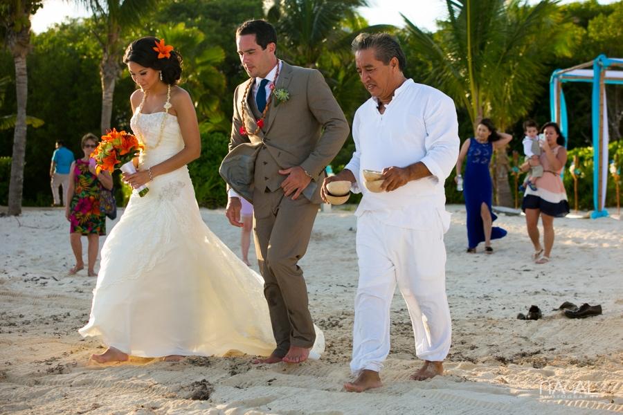 Michelle & Vinny -  - Naal Wedding 81
