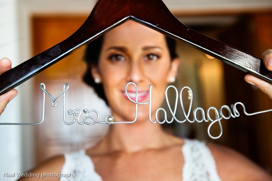 Mr & Mrs Hallagan -  - AB6A7555
