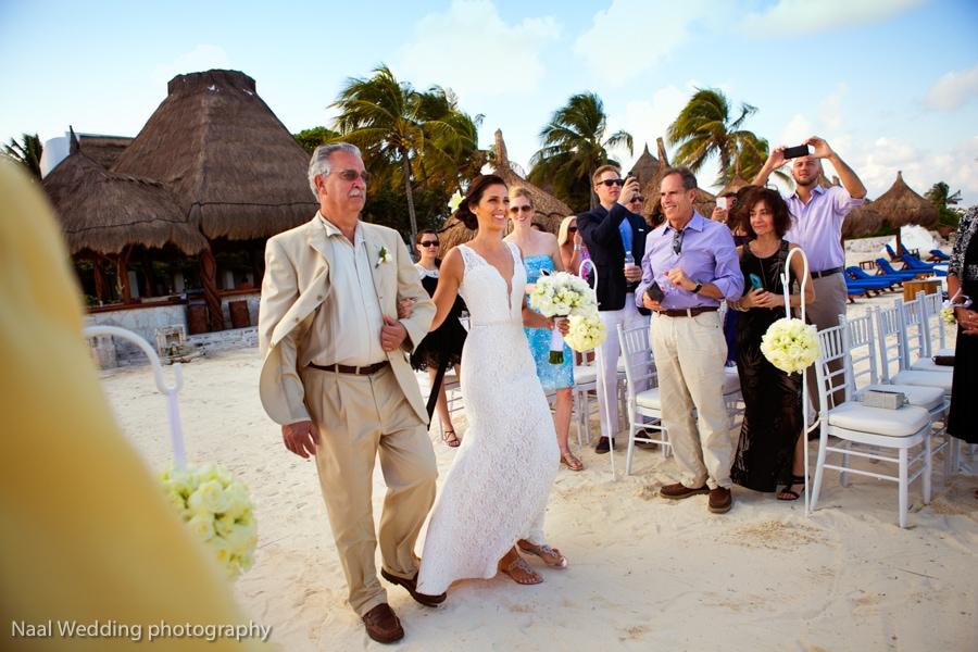 Mr & Mrs Hallagan -  - AB6A7669