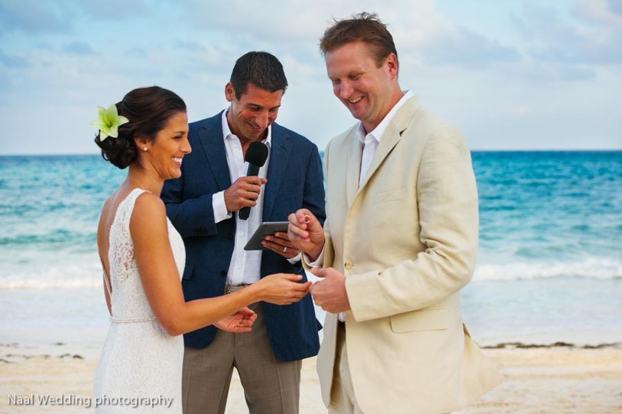 Mr & Mrs Hallagan -  - AB6A7881