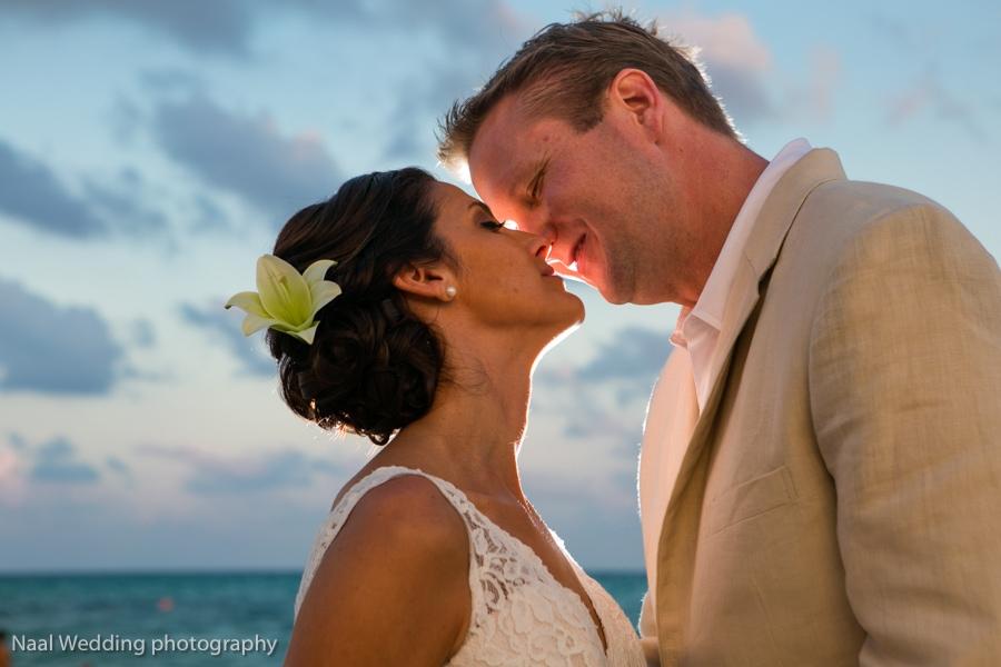 Mr & Mrs Hallagan -  - AB6A8097