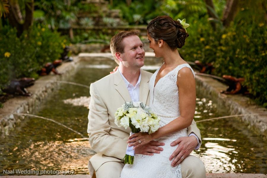 Mr & Mrs Hallagan -  - AB6A8114