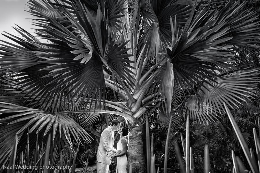 Mr & Mrs Hallagan -  - AB6A8123