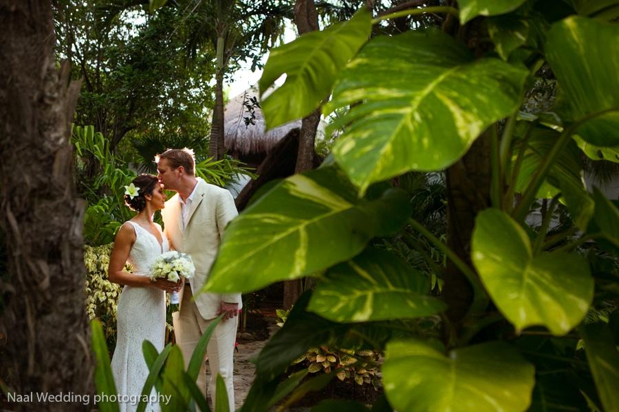 Mr & Mrs Hallagan -  - AB6A8125